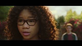 Download A Wrinkle in Time (2018) - Trailer Video