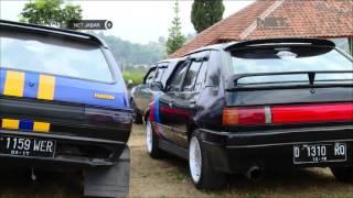 Download MAZDA BANDUNG UC 1400 Video
