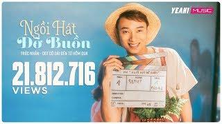 Download Ngồi Hát Đỡ Buồn   Trúc Nhân   Official MV   Cô Gái Đến Từ Hôm Qua OST Video