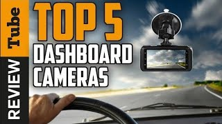 Download ✅Dash cam: the TOP Best 5 Dash Cam 2018 (Buying Guide) Video