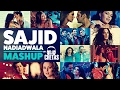 Download Sajid Nadiadwala Mashup | Happy Birthday To Sajid Nadiadwala | Mashup by DJ Chetas Video