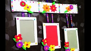 Download How to make Photo Frame Video