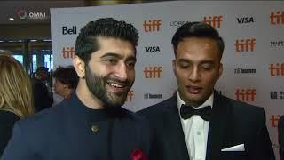 Download TIFF2018 - Hotel Mumbai Red Carpet Video