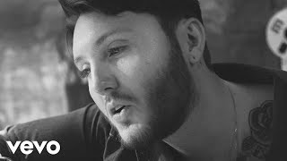 Download James Arthur - Say You Won't Let Go Video
