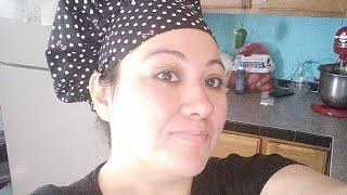 Download Hola Hola , Mandando un Saludo Muy Muy Especial Video