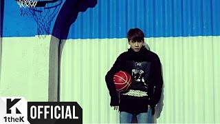 Download [MV] UP10TION(업텐션) White Night(하얗게 불태웠어) Video