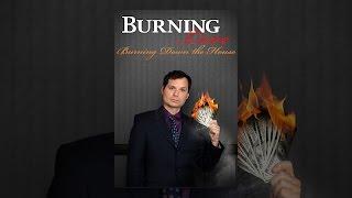 Download Burning Love Season 3 (Longform) Video