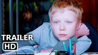 Download LOVELESS Trailer (2018) Video