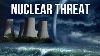Download Nuclear Threat As Irma Approaches Video