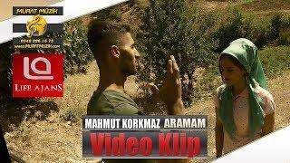 Download Mahmut Korkmaz Aramam Aramam Video Klip HD Nogarım Nogarım Klip 2018 Video
