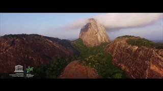 Download Quirimbas, Mozambique Video