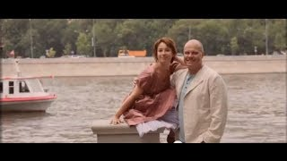 Download Несчастный Случай - Суета Сует (клип) Video
