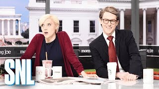 Download Morning Joe - SNL Video