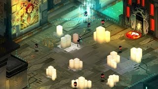 Download The 4 Best Games of PAX East 2014 - IGN Conversation Video