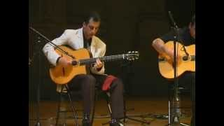 Download Angelo Debarre - Jazz Manouche Concert 2005 Video