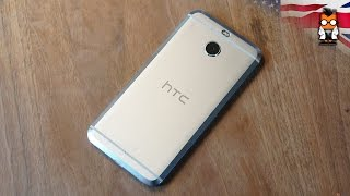 Download HTC 10 EVO aka HTC Bolt Hands On Video