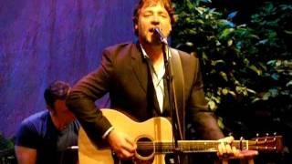 Download Highway Patrolman, Russell Crowe, Indoor Garden Party 2, St. John's Video