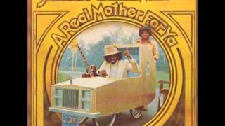 Download Johnny ″Guitar″ Watson - A real mother for ya Video