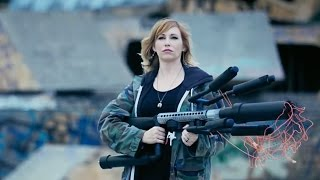 Download White Rabbit Project | official trailer (2016) Kari Byron Netflix Video