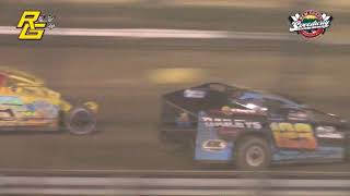 Download New Egypt Speedway Highlights April 14th, 2018 Video