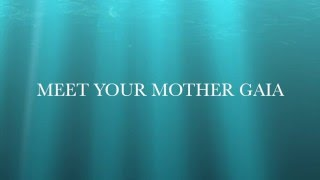 Download MEET MOTHER GAIA, Quantum Healing-Guided Meditation, Aurora Ray Video