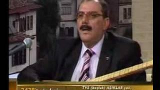 Download Âşık Nuri Çırağı & Âşık Kul Nuri - Beklersin Video