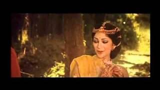 Download Siddhartha (1972) movie trailer Video