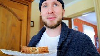 Download Make me a Sandwich Video