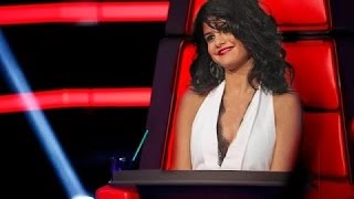 Download THE VOICE BEST BLIND AUDITIONS EVER IN HISTORY Video