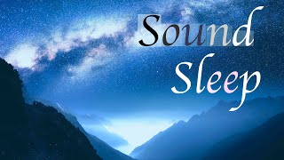 Download Deep Sleep Ambient Music - Relaxing Music for Stress Relief Video