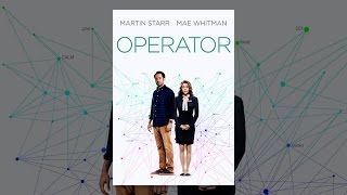 Download Operator Video