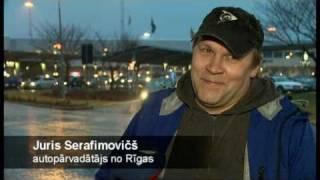 Download Ceļš uz ziemeļiem. Norvēģijas variants Video