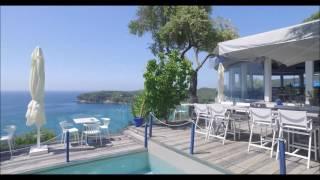 Download MEDiterranean - Parga Video