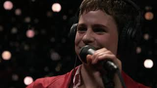 Download Christine And The Queens - Full Performance (Live on KEXP) Video
