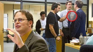 Download 7 Hidden Details You Missed in The Office Video