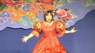 Download צלילי קסם יוהנס ברהמס Video