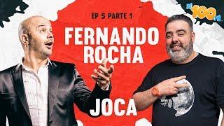 Download Pi100pe T3 - Fernando Rocha e Joca Video