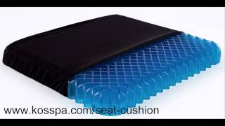 Download Best Car Seat Cushion Review Video