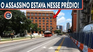 Download VLOGÃO NO CENTRO DE DALLAS! Video