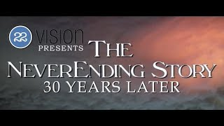 Download The NeverEnding Story cast (1984): Where Are They Now? Video
