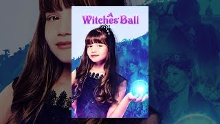 Download A Witches' Ball Video