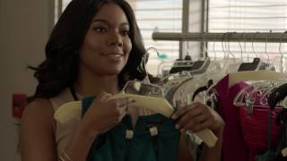 Download Being Mary Jane 402 Video