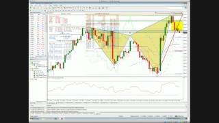 Download 90% ITM Trading - Harmonic Scanner With Forex Video