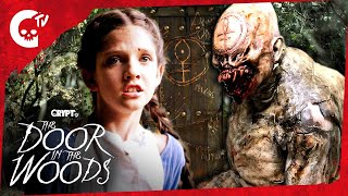 Download The Door in the Woods | Crypt TV Monster Universe | Short Horror Film Video