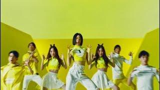 Download C&C 2018黑松C&C C your best ( 20秒)#Lia Kim#Sandy & Mandy Video