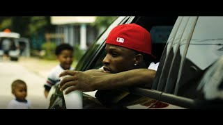 Download Quando Rondo - In My Section Video