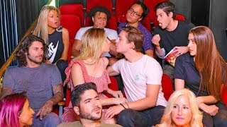 Download My First Kiss | Lele Pons Video