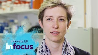 Download What's it like to be a female entrepreneur in the health tech sector? Video