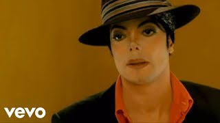 Download Michael Jackson - You Rock My World Video