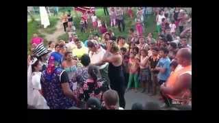 Download GIPSY LENARTOV SVADBA JANKE A MAREKOVY Video